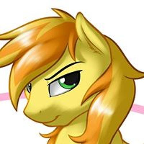Sebastion Brok's avatar