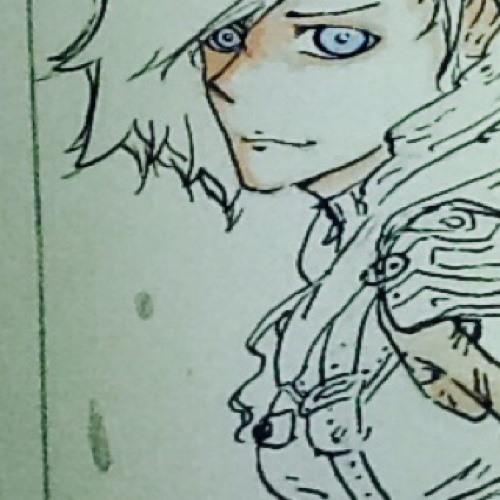MebitoKAI's avatar