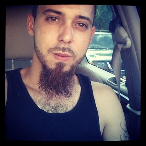 Ap Killuminati Mike's avatar