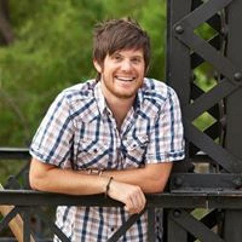 Mike Hooper Jr's avatar