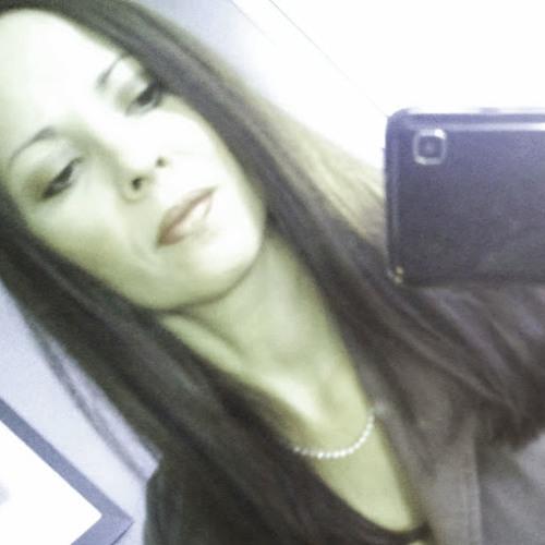 Deborah Riemer's avatar