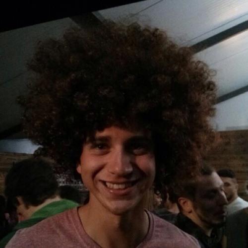 Lorenzo Riva 1's avatar
