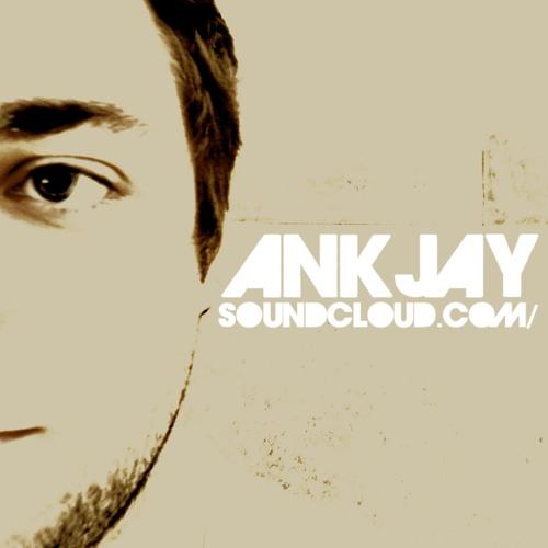 ANKJAY's avatar