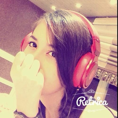 azra_rst's avatar