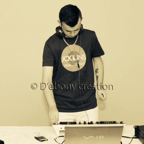 DJ HuSsϟC's avatar