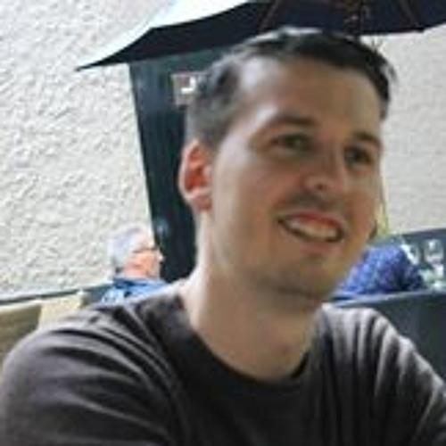 Edward Wright 18's avatar