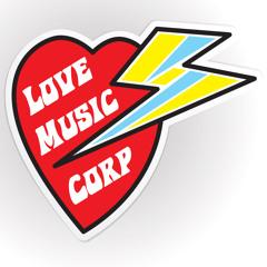 Love Music Corp
