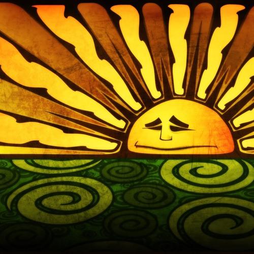 House Of Suns's avatar