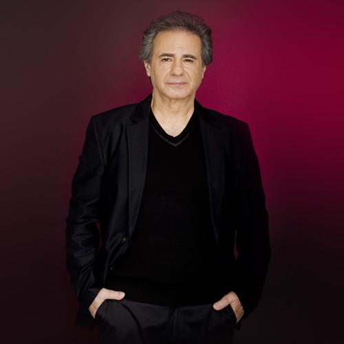 Aref Arefkia's avatar