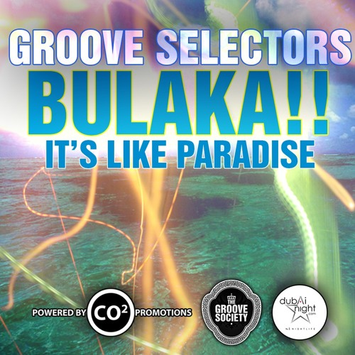 Groove Selectors's avatar