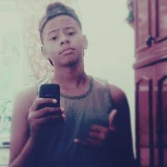 Luiz Marcos 4