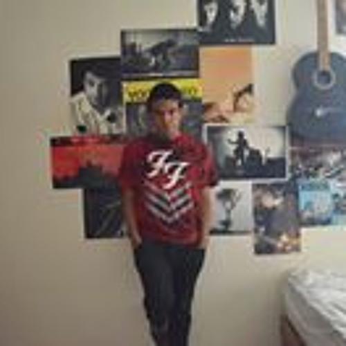Nestor Argueta 2's avatar