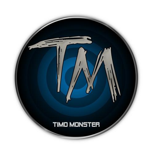 Timv Monster's avatar