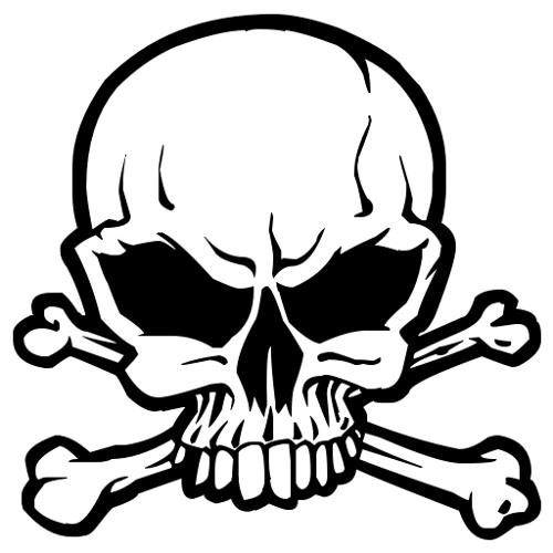 Skully (uk)'s avatar