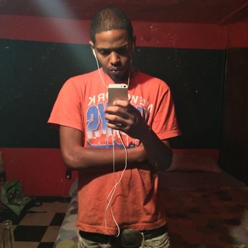 _AlmightyRo's avatar