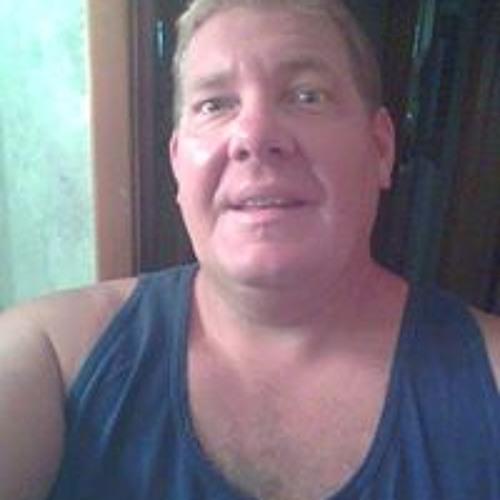 user395194150's avatar