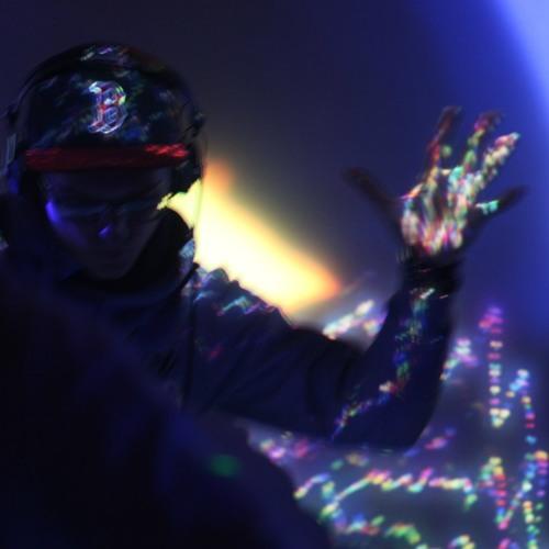 Traffaret's avatar