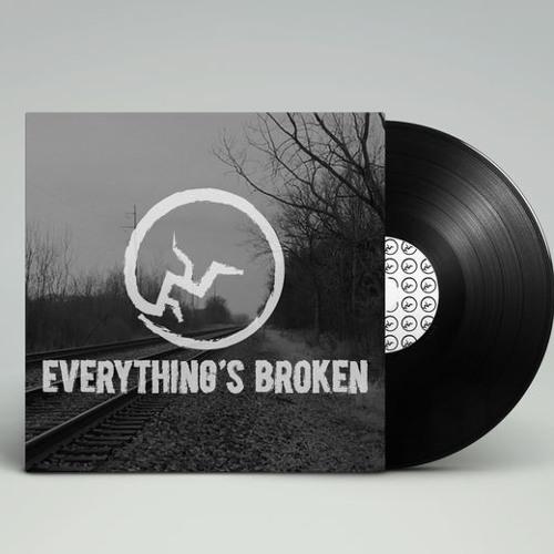 Everything's Broken Band's avatar