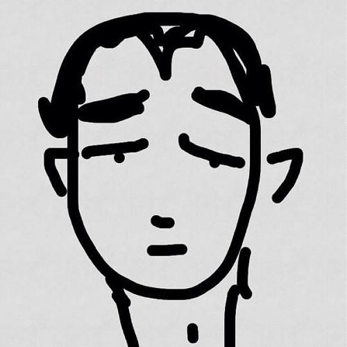 Kistauri's avatar