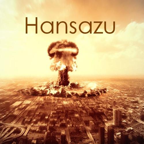Hansazu's avatar