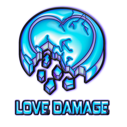 Love Damage Records's avatar
