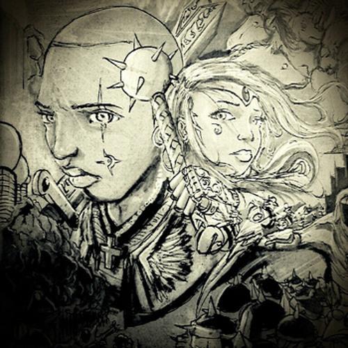 D.I.A.N.'s Ray-Harmony's avatar