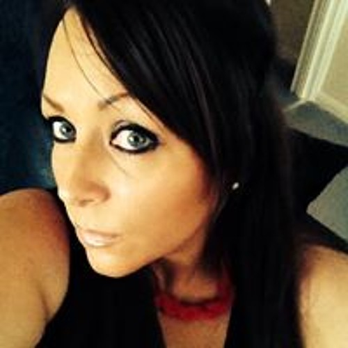 Louise Squires 1's avatar