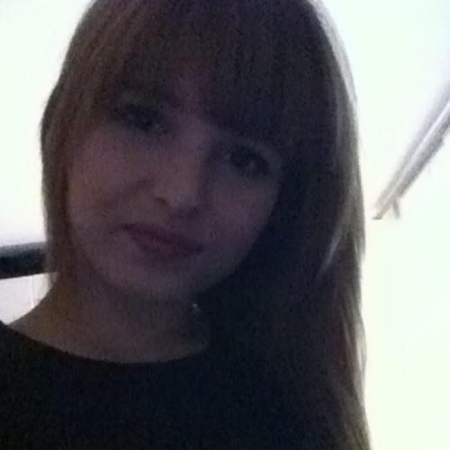 kleine93's avatar