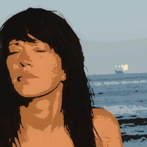 AnNa Waffel's avatar