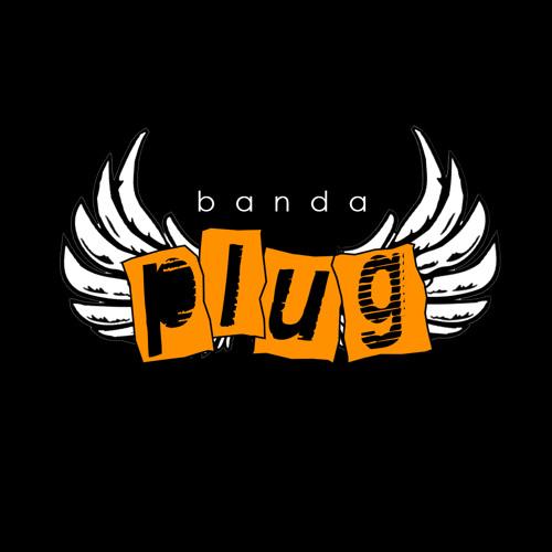 Banda PLUG Oficial's avatar