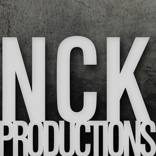 nckproductions's avatar