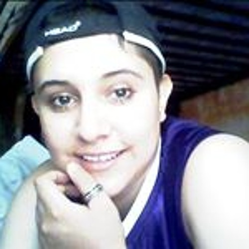 Laura Elizabeth Pulido's avatar