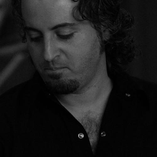 Hernán Quintela's avatar