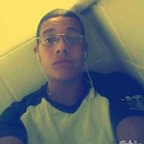 Gui Nunes 5's avatar