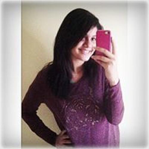 Emanuelle Silva 9's avatar