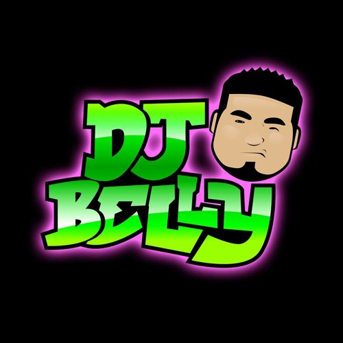 DJ Belly's avatar