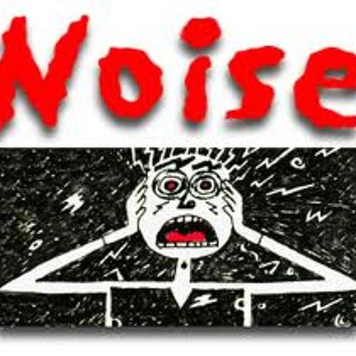 Hartley Noise's avatar