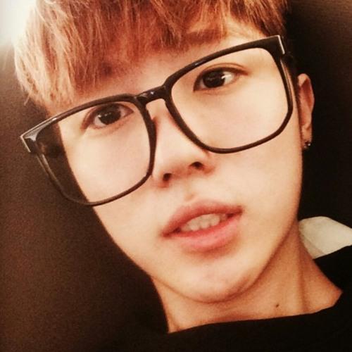 ken_hyung's avatar