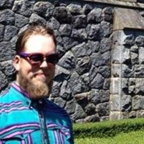 Germain Paul 1's avatar