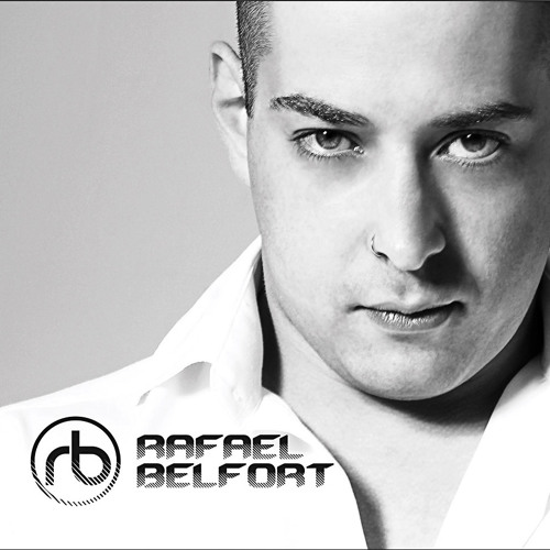 rafaelbelfort's avatar
