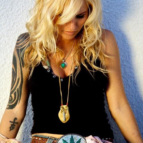 Tonya Watts Music's avatar