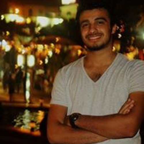 Abdelrahman Mostafa 9's avatar