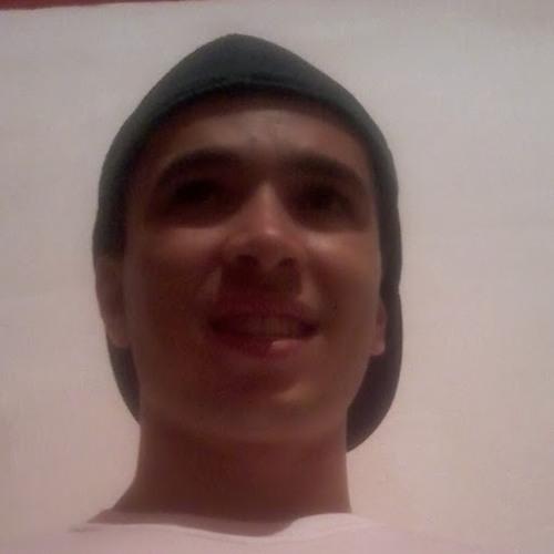 Rodrigo alves 207's avatar