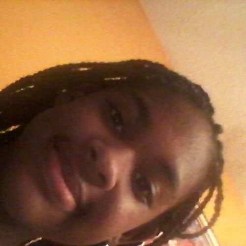 nanna03's avatar