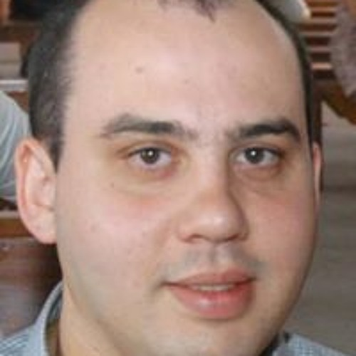 Jean Carlos Pereira 1's avatar