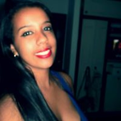 Kelly Martinez 25's avatar