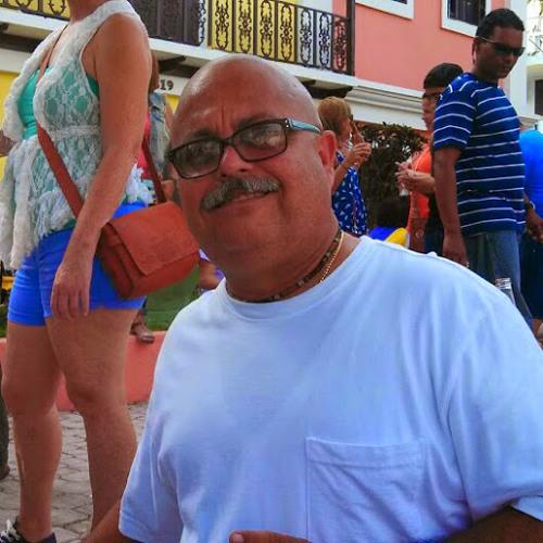 Orlando Cruz 28's avatar