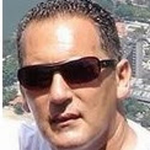 Walter Guimaraes 2's avatar
