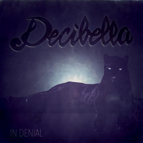 Decibella_'s avatar
