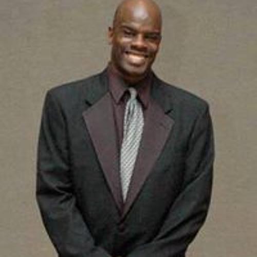 Derrick Collins 11's avatar